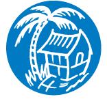 SV Kampong